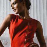 come scegliere il vestito per san valentino
