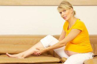 come curare le vene varicose in gravidanza
