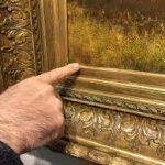 consigli per valutare le opere d'arte