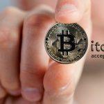 comprare bitcoin